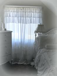 target simply shabby chic target shabby chic curtains baby nursery cool simply shabby chic