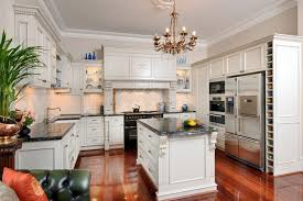 Kitchen Cabinet Recessed Lighting Kitchen Room Modern France Kitchen Cabinets Beauty Interior