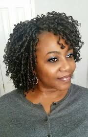 soul line pretwisted hair crochet braids with superline soul twist bulk 14 this hair comes