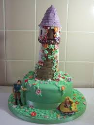 tangled birthday cake disney tangled rapunzel birthday cake cakecentral