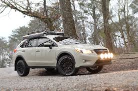 subaru crosstrek 2017 desert khaki subaru xv crosstrek wallpaper downloadwallpaper org