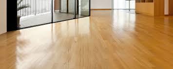 Exquisite Laminate Flooring Ellis Carpet U0026 Floor Center Inc Tiles Gastonia Nc