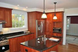 Light Fixtures Kitchen Kitchen Sink Light Fixtures Lowes Switch Home Lighting Design