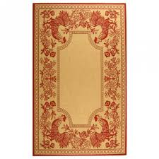 Red Outdoor Rug by Red Outdoor Rugs Rugs Ideas