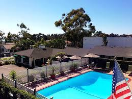 coast village inn santa barbara ca booking com