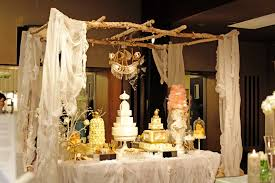 photo booths for weddings cake opera co bridal show booth inspiration bridal show booth
