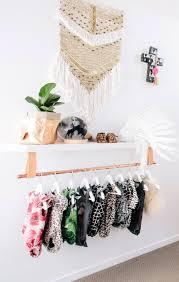 best 25 kids wardrobe storage ideas on pinterest bedroom closet