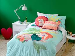 Minnie Mouse Full Size Bed Set by Bedroom Furniture Minnie Mouse Bedding Set For Kids Bed