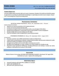 Resume Templates For Professionals Free Resume Templates Easily Download U0026 Print Resume Companion