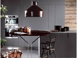 kitchen modern kitchen tables and 38 cool dining tables sydney