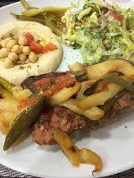 cuisine libanaise bruxelles la meilleure cuisine libanaise à bruxelles tripadvisor
