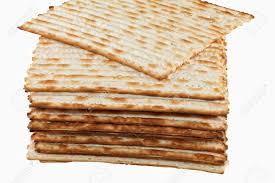 matzos for passover matzot on white background matzo passover bread within