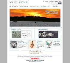 cape cod jewelers home facebook