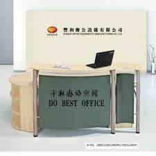 Corian Reception Desk Best Saling Furniture Corian Reception A001 Commercial Furniture