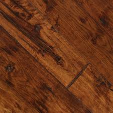 knotty hickory flooring laferida com