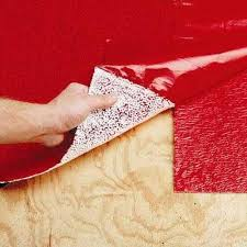 how to install lock and click bamboo flooring the home depot