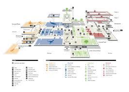 sony centre floor plan natural history museum u2013 disrupted a little bit u2013 ajurkenaite
