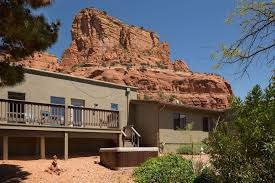 Beautiful Home by Sedona Vacation Rentals Sedona Vacation Homes Foothills Property