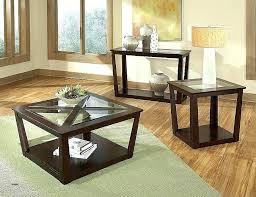 rooms to go accent tables rooms to go accent tables coffee table rooms to go awesome rooms to