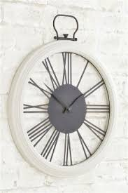 wall clocks clocks wall mantle clocks next official site