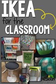 Ikea Hours Teachers Love Ikea Part 2 Fresh Ideas For Teachers