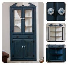 Nautical Family Room Faith Family And Diy Rustic Nautical Themed Corner Cabinet Re
