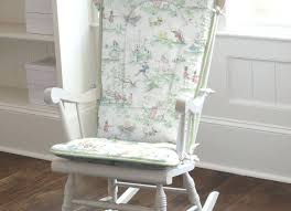 Small Rocking Chair For Nursery Wood Rocking Chair For Nursery Gold Bent Wood Rocker Project