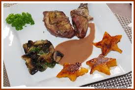 comment cuisiner une pintade fermiere awe inspiring comment cuisiner une pintade fermiere suggestion