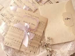 Online Wedding Invitation Cards Cool Compilation Of Music Themed Wedding Invitations For You