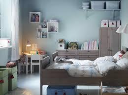 chambre bleu pastel ophrey com peinture chambre bleu pastel prélèvement d