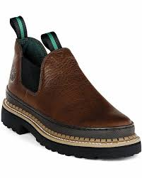 sears womens boots size 12 7 best sears boots images on s boots best boots