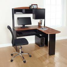 Office Depot Glass Computer Desk Computer Desks Office Depot Desk Topper Shelf Office Depot