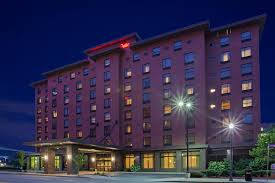Comfort Inn Crafton Pa Hampton Inn Pittsburgh Pa Booking Com