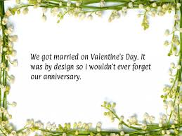 quotes wedding day wedding day quotes quotes of the day