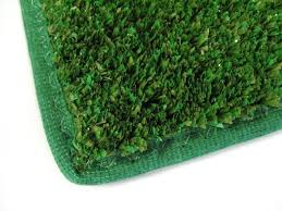 Outdoor Grass Rugs Backyard Indoor Outdoor Premium Artificial Grass Turf With Outdoor