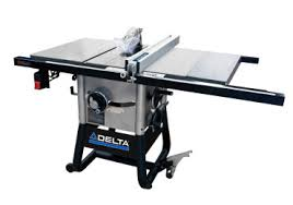 delta table saw for sale delta contractor saw preview pro tool reviews