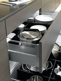 kitchen drawer organizer ideas kitchen drawer organizers for plates uk organizer diy board target