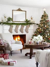 livingroom decor 60 country living room decor ideas family