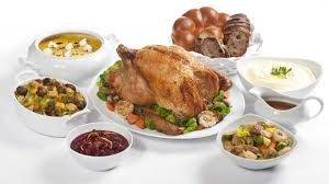 get your thanksgiving to go from these nyc restaurants am new york