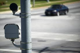 baltimore red light camera baltimore red light cameras begin issuing 75 fines baltimore sun