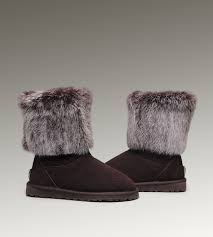 ugg slippers on sale discount ugg tasman slippers store ugg maylin 3220 boots chocolate