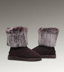 ugg tasman slippers on sale ugg tasman slippers store ugg maylin 3220 boots chocolate