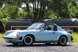 porsche targa 1980 1979 porsche 911sc for sale 1838497 hemmings motor news