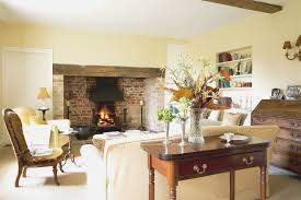 Country Homes Interiors Magazine Subscription Country Home And Interiors Photogiraffe Me