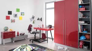 meuble rangement chambre ado cuisine chambre ado avec lit inspirations et meuble rangement