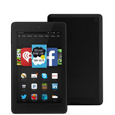 fire hd 6 amazon u0027s official site learn more