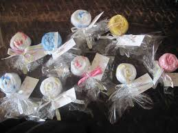 baby shower return gift ideas for guests gallery baby shower ideas