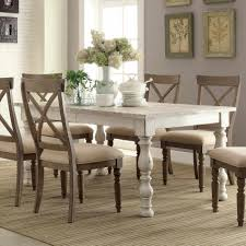 Affordable Dining Room Set Cheap Dining Room Chair Caruba Info