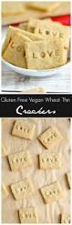 Vegan Gluten Free Bread Machine Recipe Best 25 Millet Gluten Free Ideas On Pinterest Vegan Pesto