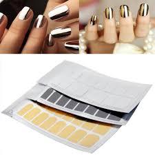 online get cheap about nail art aliexpress com alibaba group
